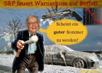 WK-Buffett-Warnschuss