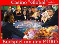 WK-Casino-Global
