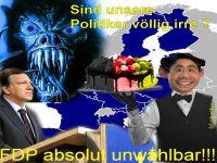 WK-FDP_unwaehlbar