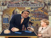 WK-Huetchenspieler-Barroso
