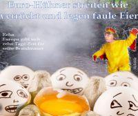 WK-faule_Eier