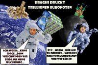 AG-Draghi_druckt_Trillionen