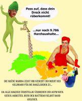 AG-Laenderfinanzausgleich