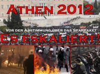 AN-Athen2012