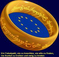 AN-EU-Ring