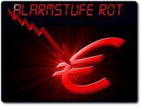 AN-Euro-Alarmstufe1