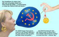 AN-Euro-Ballon