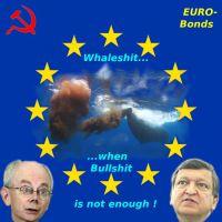 AN-Eurobonds
