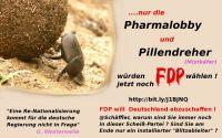 AN-FDP-Abschaffen
