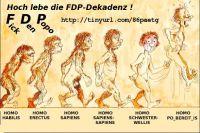 AN-FDP-Stecher