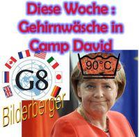 AN-G8-Waschtag