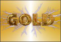 AN-Gold-elektrisiert