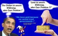 AN-Gold-unsere-Waehrung