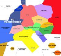 AN-Oesterreich-sieht-die-Welt