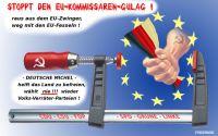 AN-Raus-aus-EU