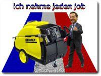 AN-Sarkozy