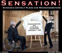 AN-Schaeuble-Waehrungsreform
