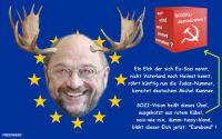 AN-Schulz-Hirsch