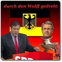 AN-Wulff1
