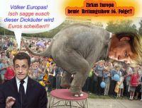 AN-Zirkus-Europa
