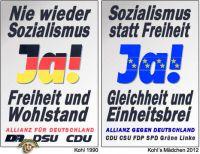 AN-allianz-gegen-deutschland