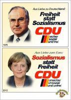AN-cdu-1976-2012