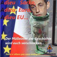 DH-Adieu_Sarkozy