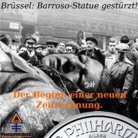 DH-Barroso_gestuerzt_Ag_neue_Zeitrechnung