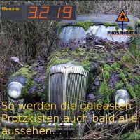 DH-Benzin_3-219