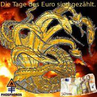 DH-Die_Tage_des_Euro_sind_gezaehlt