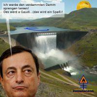 DH-Draghi_Damm_sprengen