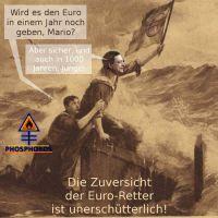 DH-Draghi_Zuversicht