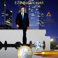 DH-EZB_Draghi_Balanceakt