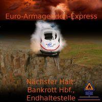 DH-Euro-Armageddon-Express