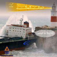 DH-Euro_Gold_Land_in_Sicht
