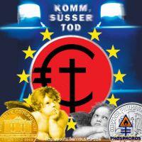 DH-Euro_Komm_suesser_Tod
