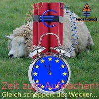 DH-Euro_Wecker_Dynamit_Schlafschaf