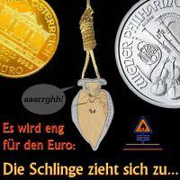 DH-Euro_in_der_Schlinge