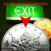 DH-Exit_zu_den_Rettungsbooten