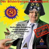 DH-Fischer-Bilderberger-Komoediant
