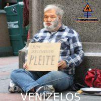 DH-GR_Venizelos_zeitweilig_pleite