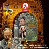 DH-Geithner_Schaeuble_Sylt