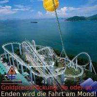 DH-Goldpreis_Achterbahn_zum_Mond