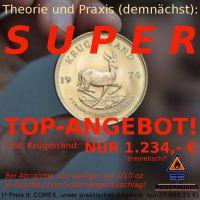 DH-Goldpreis_Theorie_und_Praxis