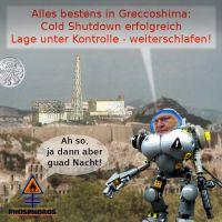 DH-Greccoshima_Cold_Shutdown
