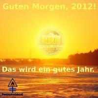 DH-Guten_Morgen_2012