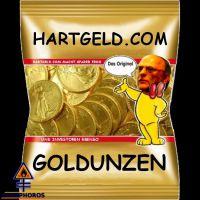 DH-Hartgeld.com_Goldunzen