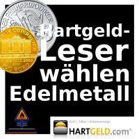 DH-Hartgeld_Leser_waehlen_EM