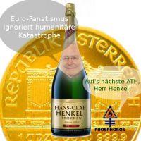 DH-Henkel_Trocken