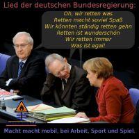 DH-Lied_Bundesregierung_Retten